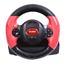 SVEN SPEEDY Racing Wheel