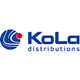 KoLa Distribution