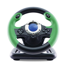 SVEN DRIFT Racing Wheel