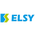 ELSY.BY