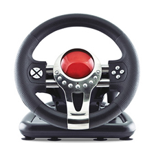 SVEN TURBO Racing Wheel