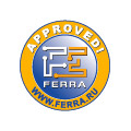 Ferra Approved