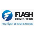 Flash computers