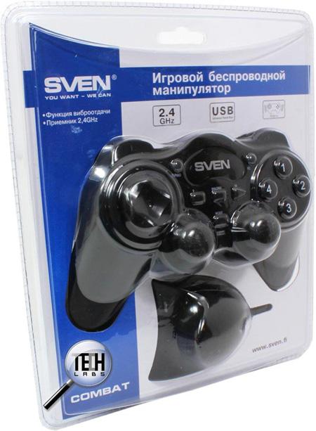 Инструкция К Джойстику Xbox 360