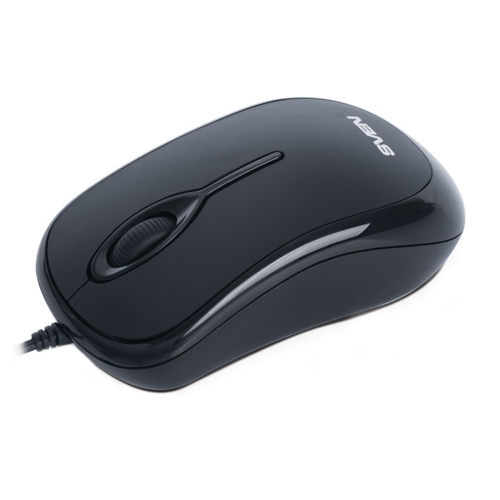 Input Devices From Sven Any Mice Are Important Different