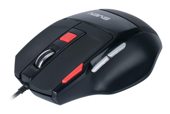 SVEN GX-970 Gaming