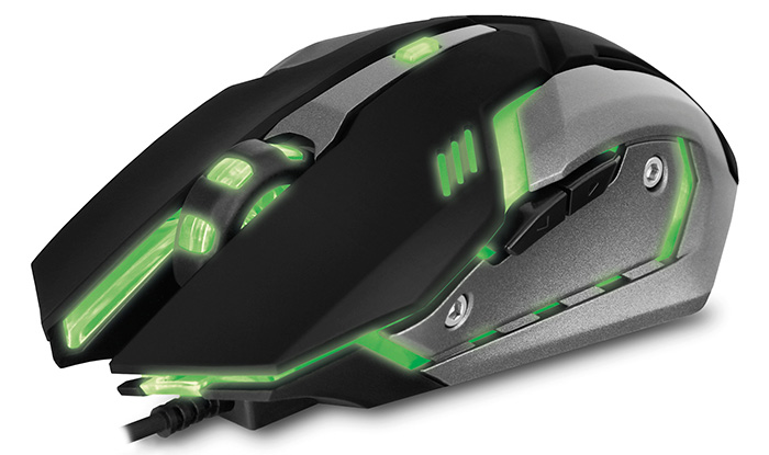 SVEN RX-G740 Gaming Mouse