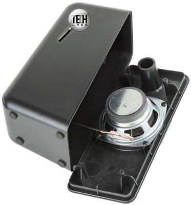 Мультимедийная акустика 2.0 SVEN 430