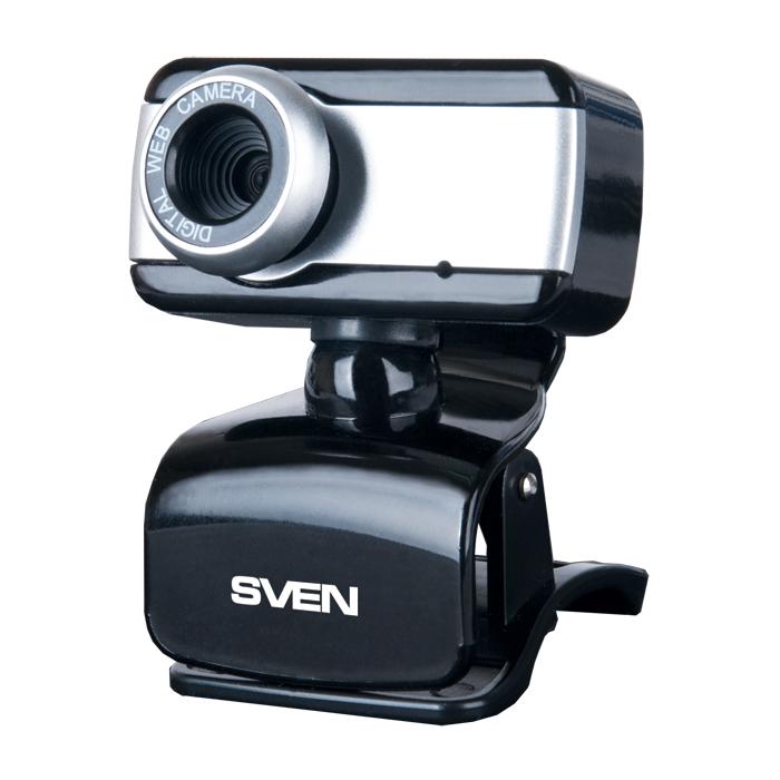 Драйверы Для Web Камер Tnb